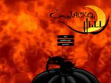 Calabazas Infernal