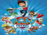 Paw Patrol