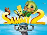Sammy 2 El gran escape